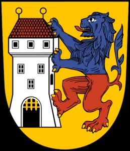 pacov.cz